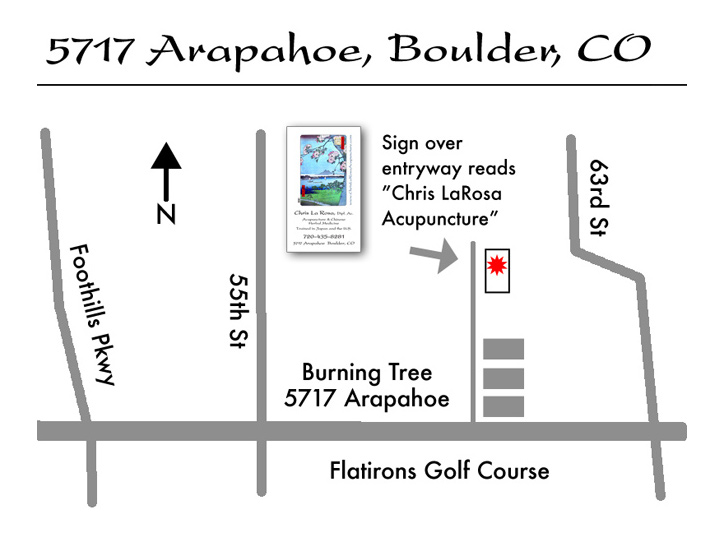 map-footer2